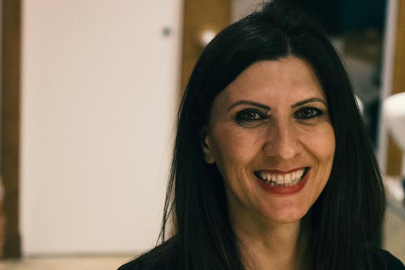 Psicologa Psicoterapeuta Cagliari